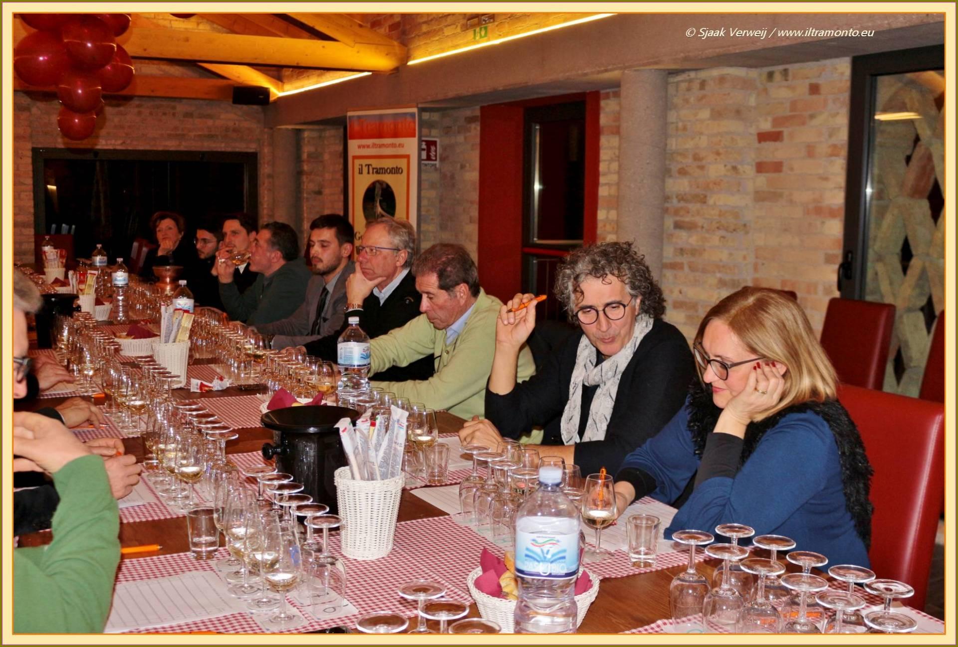 rgs_7549_il-tramonto-wines