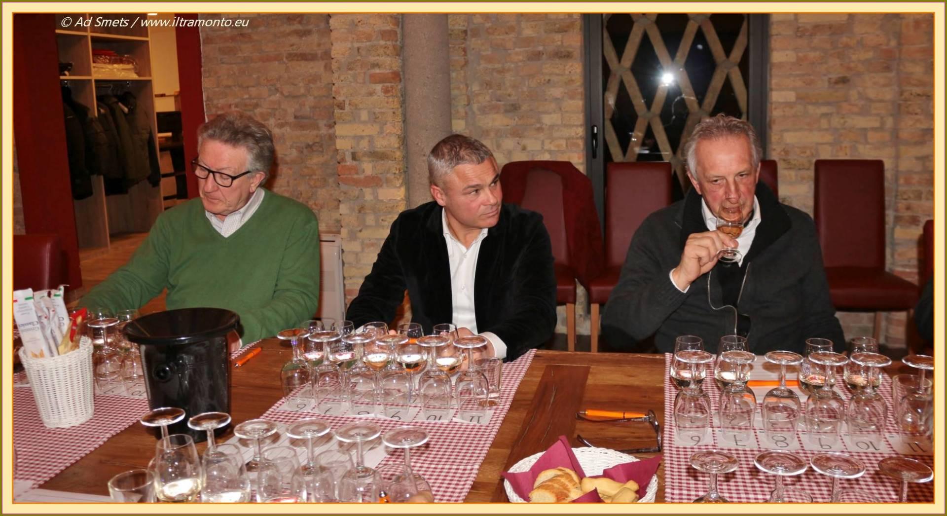 sergio-bortolusso_7554_il-tramonto-wines