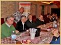 degustazione_7560_il-tramonto-wines