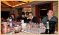 degustazione_7574_il-tramonto-wines