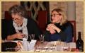 fabiola-tilatti_7570_il-tramonto-wines