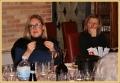 rgs_7581_il-tramonto-wines