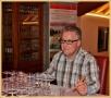 sjaak-verweij_7557_il-tramonto-wines