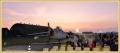 carmina-burana_4683_il-tramonto