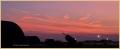 carmina-burana_4696-panorama_il-tramonto