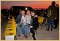 carmina-burana_4701_il-tramonto