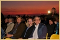 carmina-burana_4702_il-tramonto