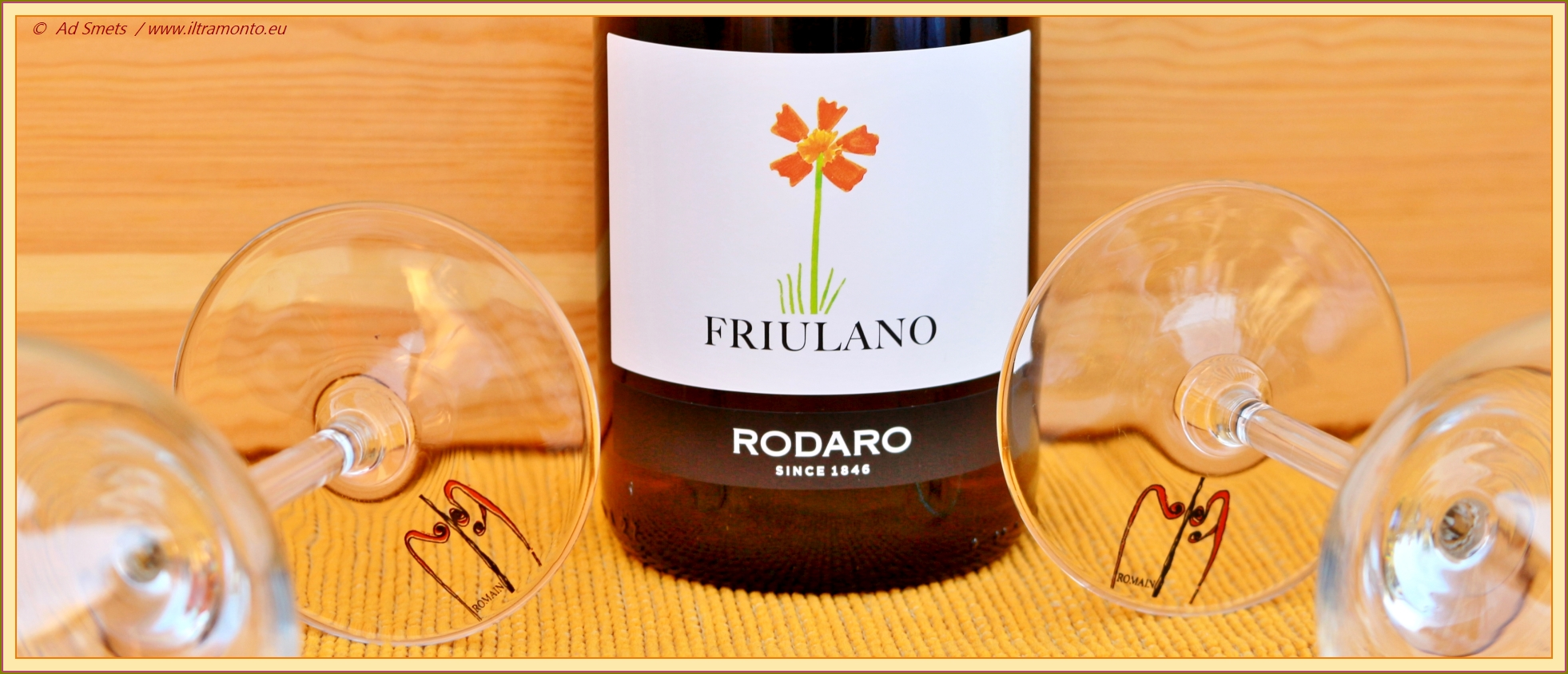friulano-rodaro_0935_il-tramonto-wines
