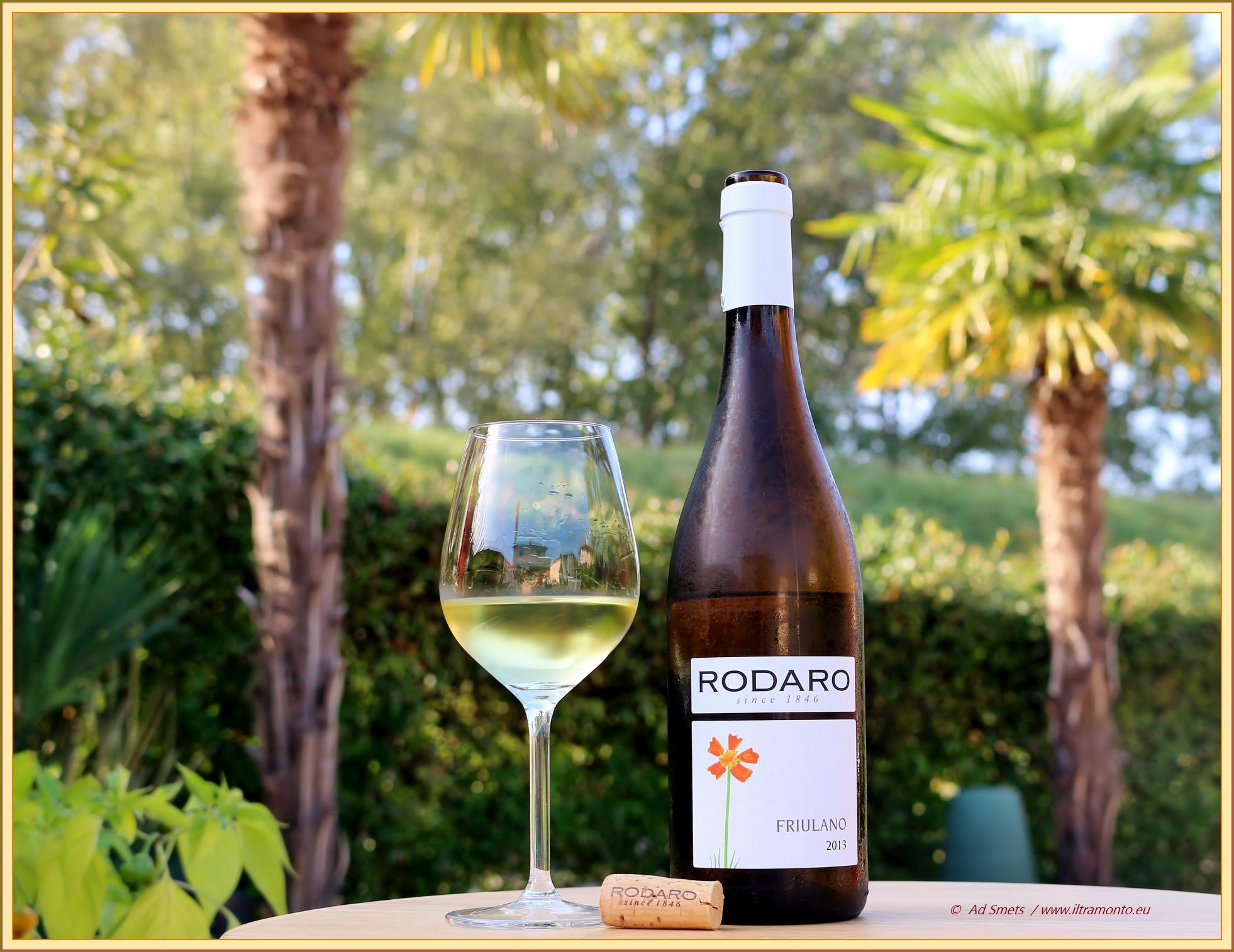 friulano-rodaro_3665_il-tramonto-wines