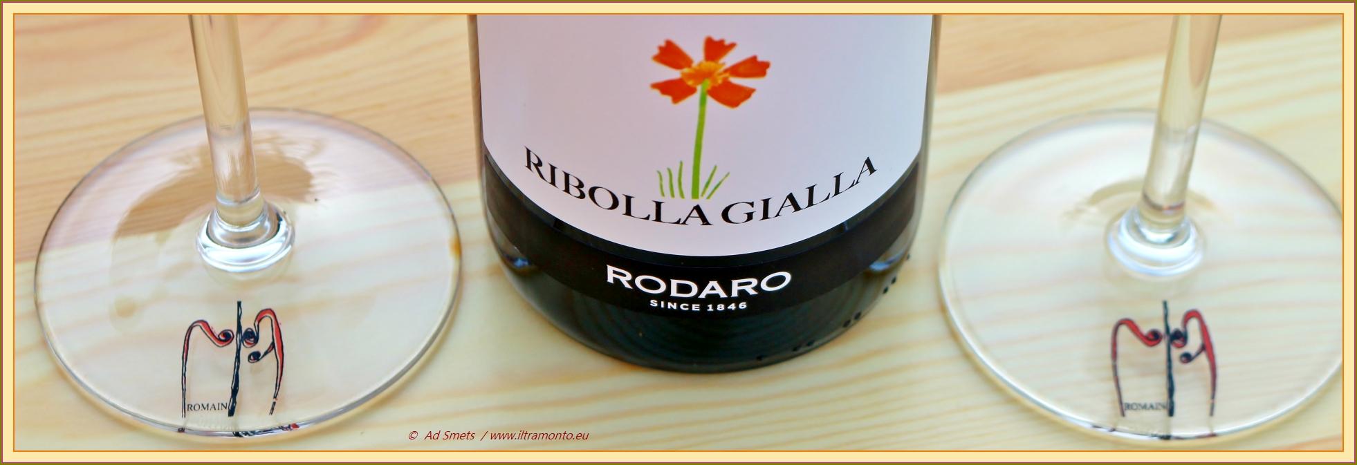 ribolla-gialla-rodaro_0941_il-tramonto-wines