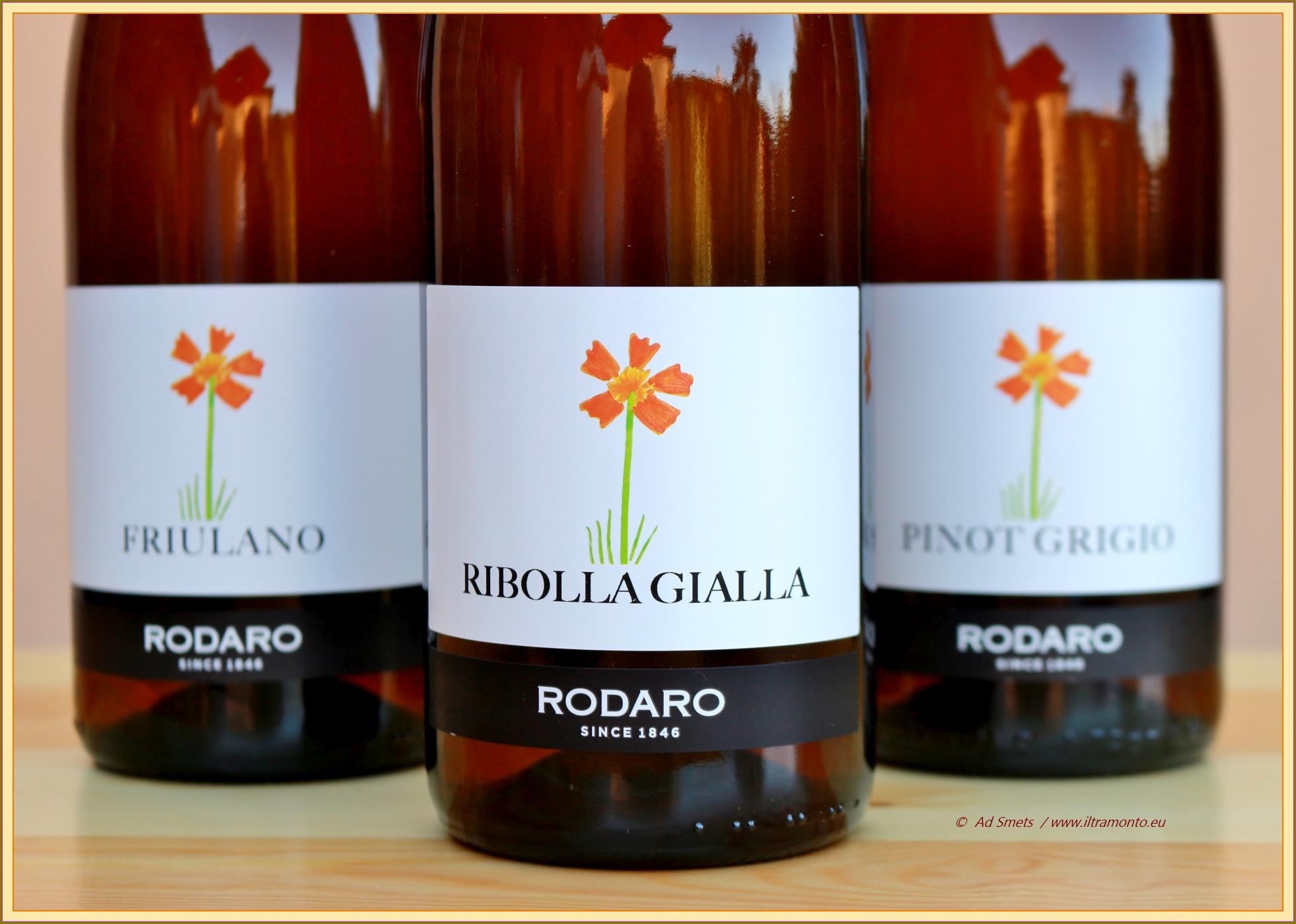 rodaro-fiore_0950_il-tramonto-wines