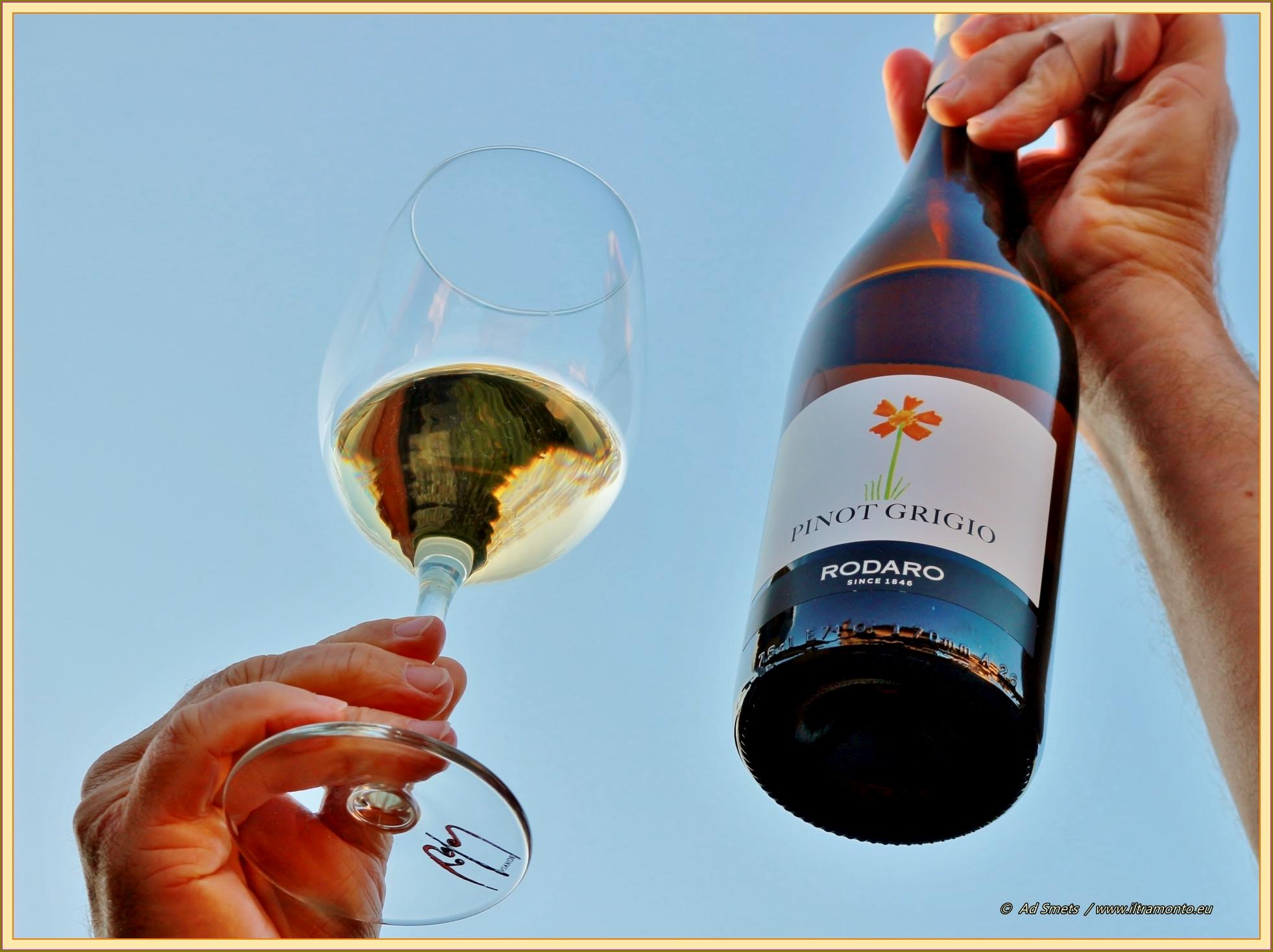 rodaro-pg_0990-il-tramonto-wines