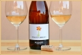 pinot-grigio-rodaro_0958_il-tramonto-wines