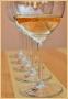 pinot-grigio_0988_il-tramonto-wines