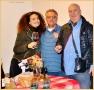 rodaro-sjaak_6388_il-tramonto-wines