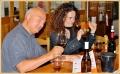 rodaro_8732_il-tramonto-wines