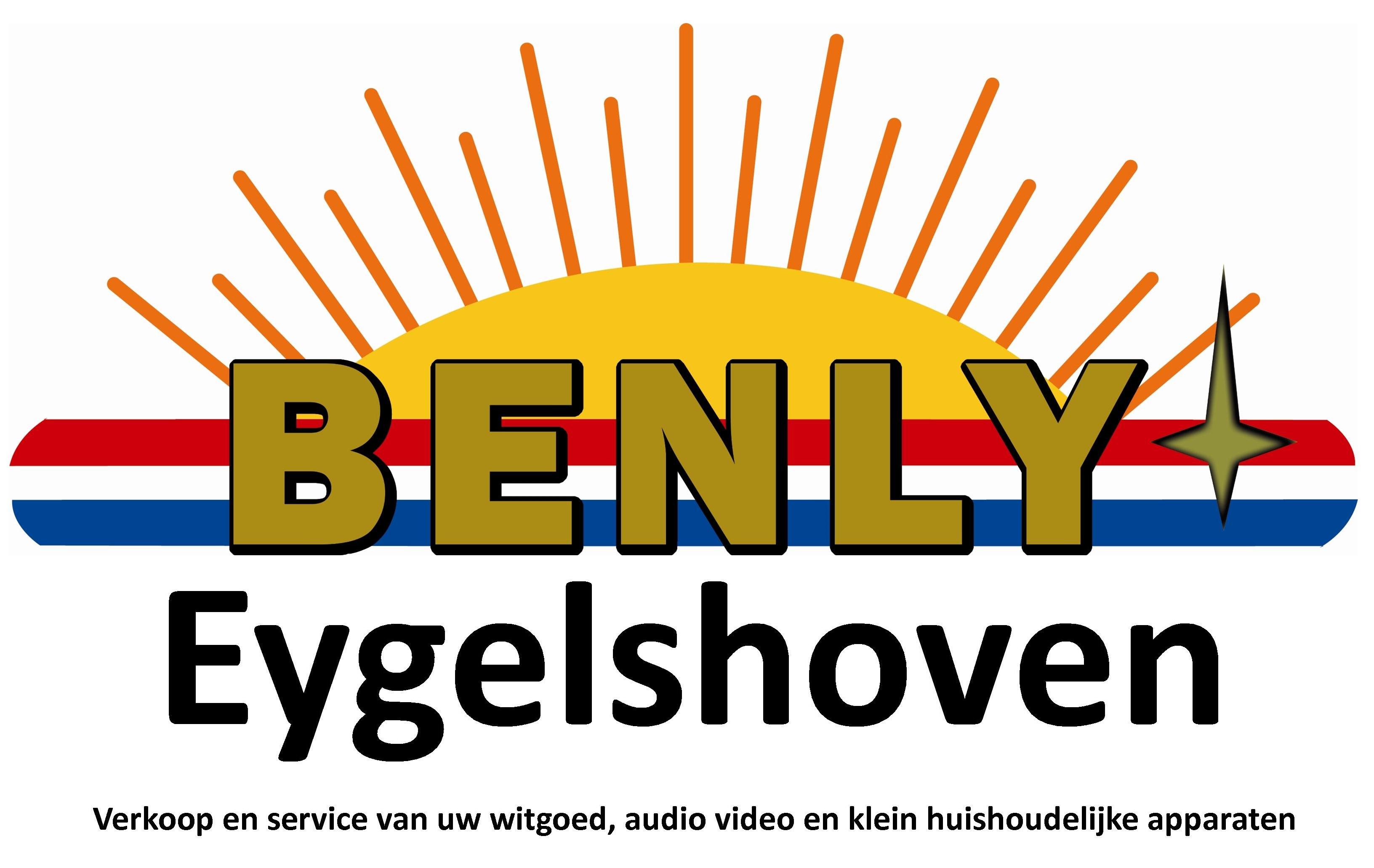 logo_benly_il-tramonto_as