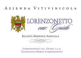 logo_iltramonto_lorenzonetto-guido
