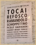 tiare-dal-gorc_1173_il-tramonto-culinair-1