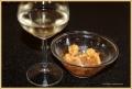 tiare-dal-gorc_1175_il-tramonto-culinair