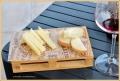 tiare-dal-gorc_1652_il-tramonto-culinair