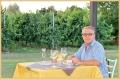 tiare-dal-gorc_1659_il-tramonto-culinair