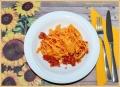 tiare-dal-gorc_1668_il-tramonto-culinair