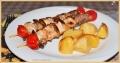 tiare-dal-gorc_1677_il-tramonto-culinair