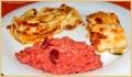 tiare-dal-gorc_5307_il-tramonto-culinair