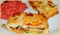 tiare-dal-gorc_5308_il-tramonto-culinair