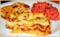 tiare-dal-gorc_5309_il-tramonto-culinair