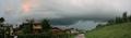 onweer_foto ad smets_0745 panorama