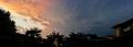 onweer_foto ad smets_1028 panorama