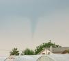 tornado_ad smets_SoMe0003