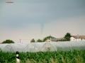 tornado_foto ad smets_0003