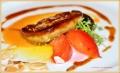 da-toni_8802_il-tramonto-culinair