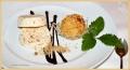 da-toni_8849_il-tramonto-culinair