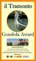 logo-gondola-award-il-tramonto