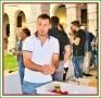 ad-smets_valvasone_0302_mozzarella