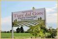 tiare-dal-gorc_1645_il-tramonto-culinair
