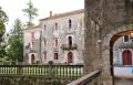 Villa Badoglio in Flambruzzo (gemeente Rivignano-Teor)