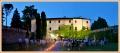 flambruzzo_6019-panorama_il-tramonto