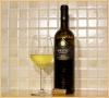 komjanc-bratje_4814_il-tramonto-wines