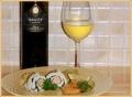 komjanc-bratje_4837_il-tramonto-wines