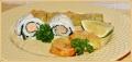 visrolletjes_4827_il-tramonto-culinair