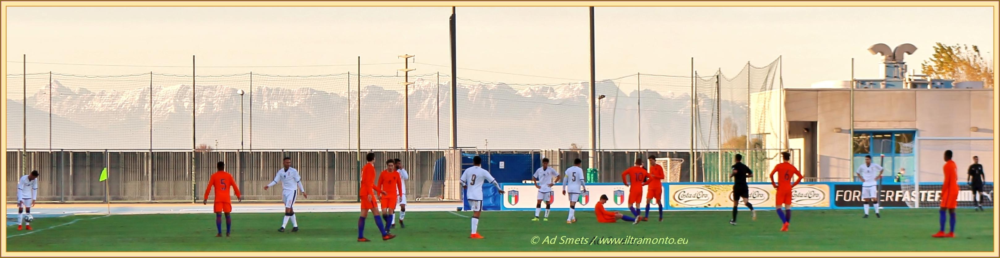calcio-lignano_1543_il-tramonto