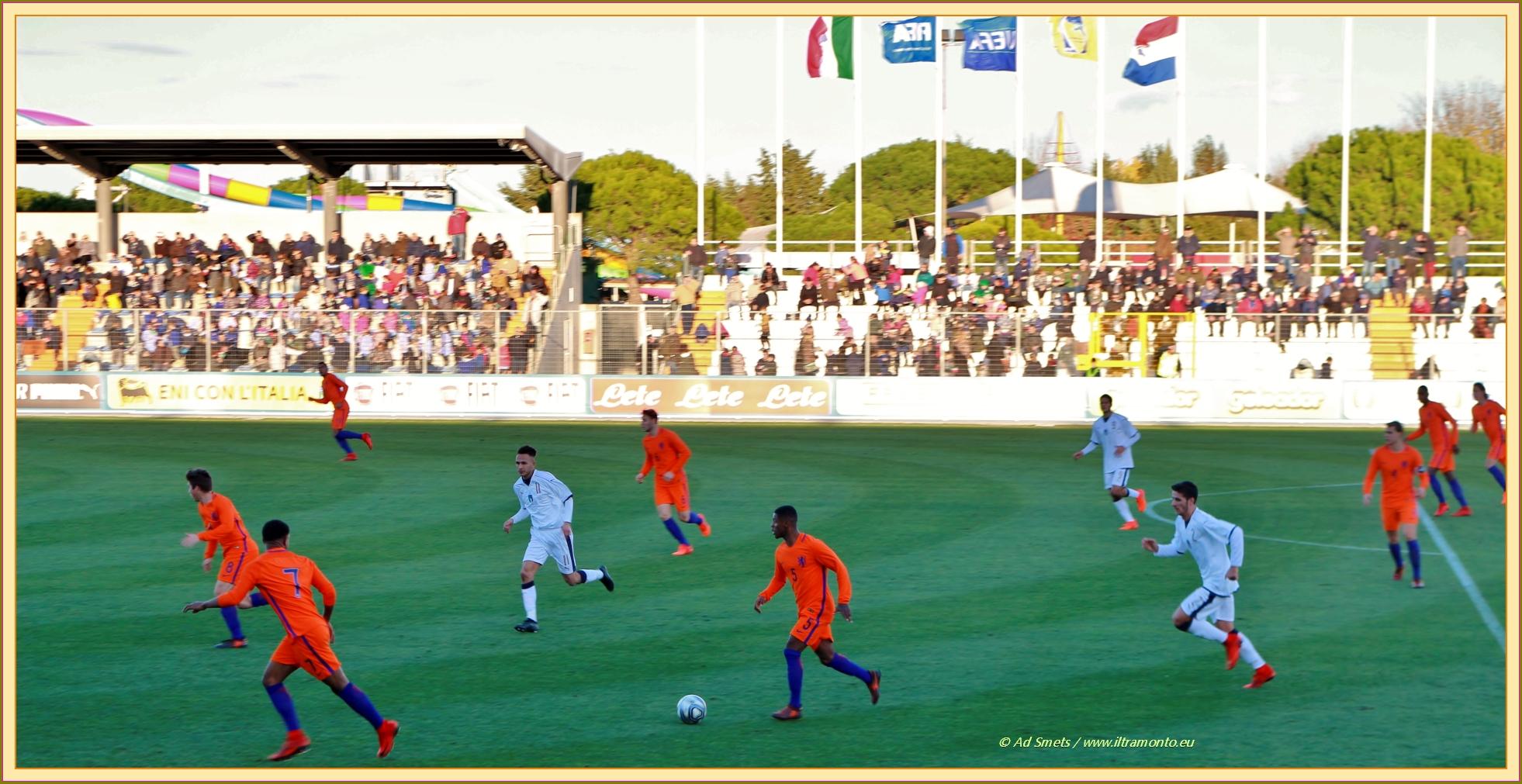calcio-lignano_1557_il-tramonto