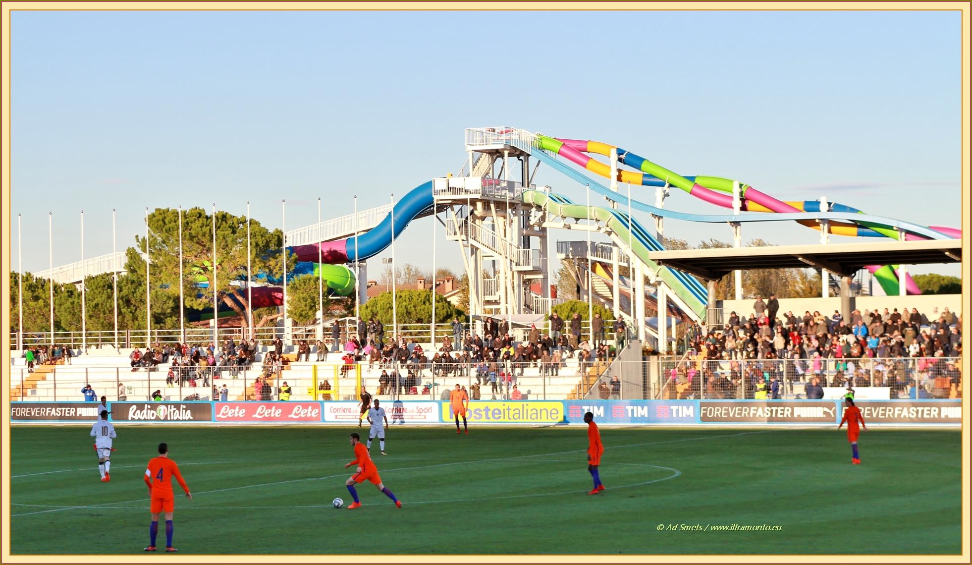 calcio-lignano_1559_il-tramonto