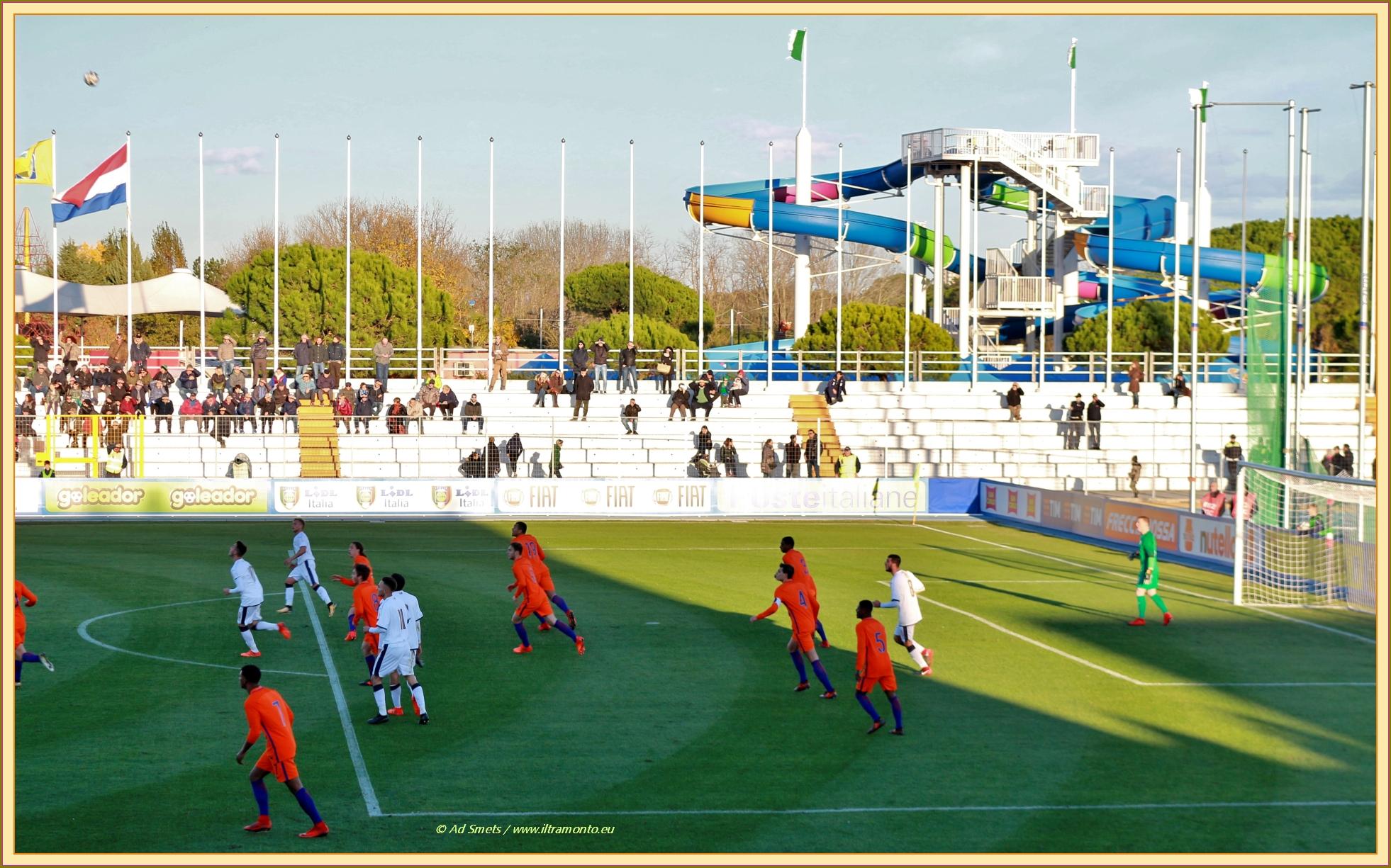 calcio-lignano_1563_il-tramonto