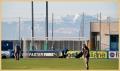 calcio-lignano_1380_il-tramonto